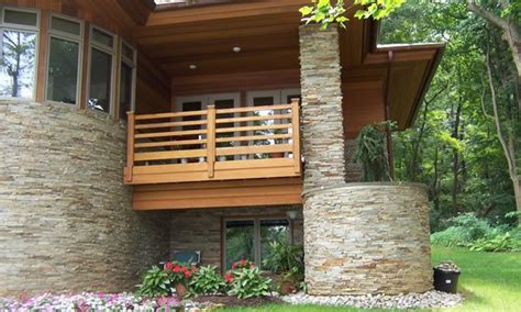 new home construction nj nj home builder dm bekus construction exterior remodeling home design plan