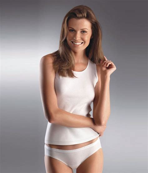 mature slim women with silky pubic hair buy jockey white cotton panty online at best prices in