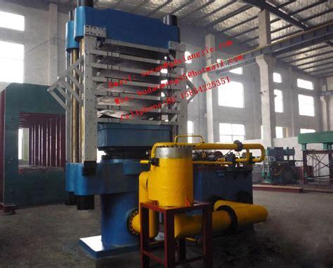 rubber st machine suppliers foaming sheet press xlb dq1200 215 1250 xiangjie