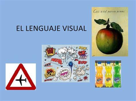 Imagenes Lenguaje Visual | lenguaje visual