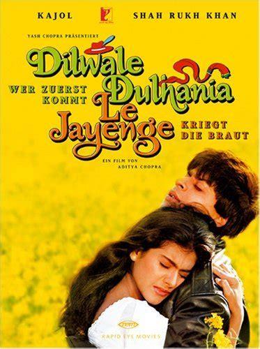 film india yang lama fakta tentang bollywood blog tentang berita