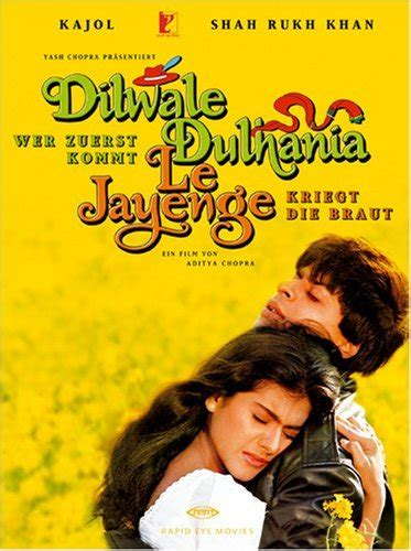 list judul film india lama fakta tentang bollywood blog tentang berita