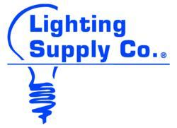 lighting supply company ferndale mi lighting supply repeats as no 1 provider of dte energy