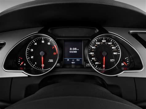 how cars run 2006 audi tt instrument cluster image 2011 audi a5 2 door cabriolet auto fronttrak premium instrument cluster size 1024 x 768