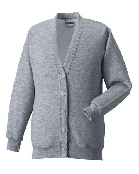 Jaket Sweater Russel Jumper Hoodie sweatshirt fleece cardigan fashion s coat 2017