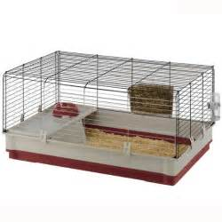 Extra Large Rabbit Hutches For Sale Indoor Rabbit Cages Houses Sale Free Uk Delivery