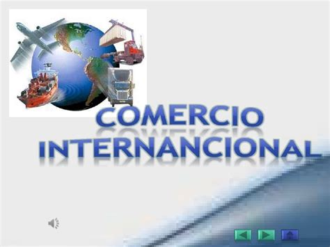 related keywords suggestions for imagenes oscuras related keywords suggestions for imagenes de comercio