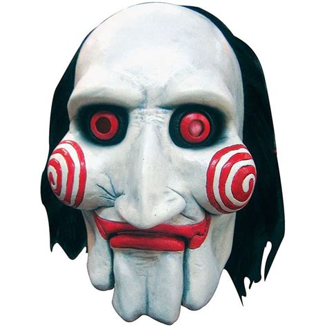 printable jigsaw mask 106 best images about halloween maskers on pinterest