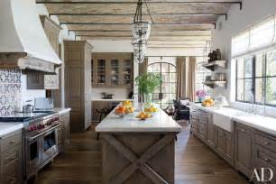 Farmhouse Style 4 warm and luxurious modern farmhouse decor ideas