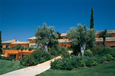 giardini in sicilia colori di sicilia giardini paghera