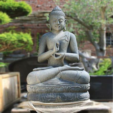 buddha f r den garten buddha fur garten kaufen best 28 images original