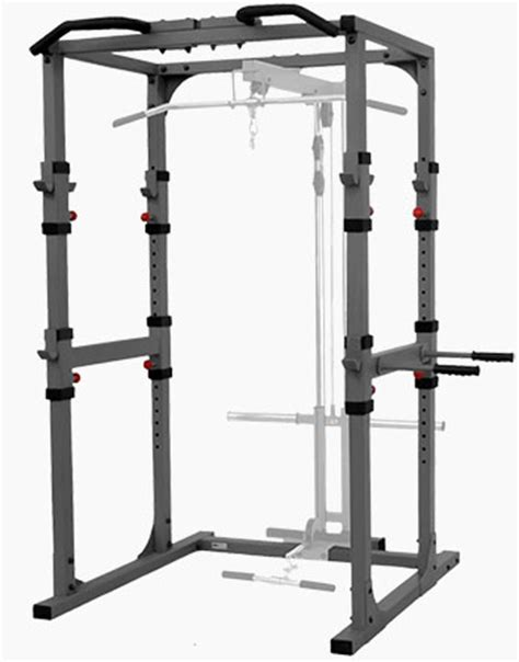 best power rack reviews september 2017 premium and