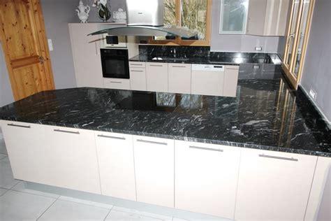 plaque granit cuisine cuisine en granit titanium 09 12 16 178 granit