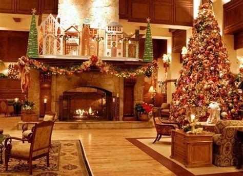 decorations in houston houston decorations home design inspirations