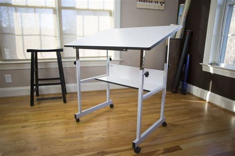 10 Best Standing Desks That Are High In Quality And Cheap Cheapest Standing Desk