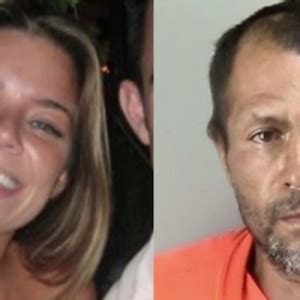 Jose Ines Garcia Zarate Criminal Record Jose Ines Garcia Zarate Wiki The Of Kate Steinle