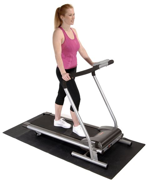 best small and compact treadmills 2016 optimum fitness