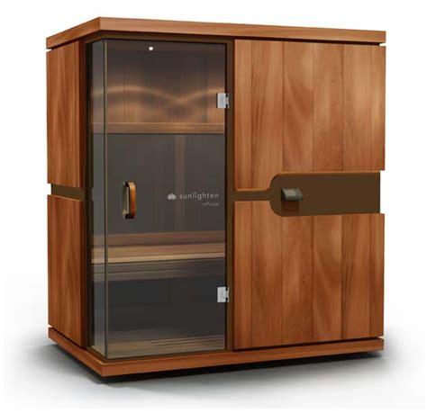 Sauna For Mercury Detox by Infrared Sauna Boston