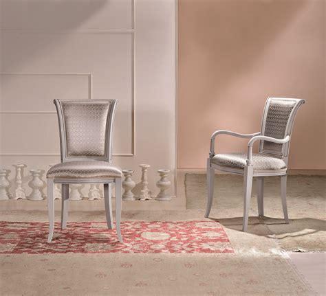 veneta sedie molly sedia sedie veneta sedie trading