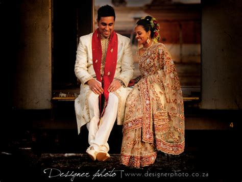 Indian Wedding photography blog by indian wedding photographers Designer Photo. Designer photo