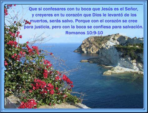 paisajes con versiculos de la biblia paisages con textos imagenes de paisajes biblicos