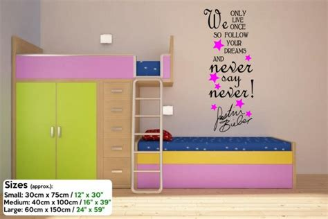 quotation wall stickers quotation wall stickers best free home design idea