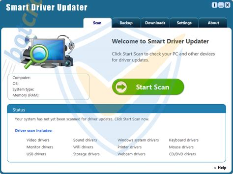 Smart Driver Updater Full Version Free Download With Crack | smart driver updater license key free download download