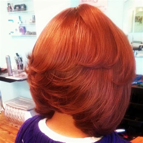bob hair extensions with closures sew in bob hairstyles with color hairstyles