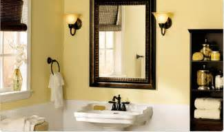 paint ideas for bathroom bathroom paint colors yellow best paint color for