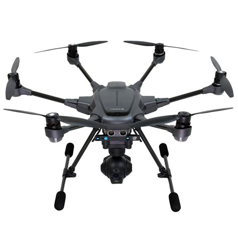 Drone Hexacopter Hexacopter Drone With Collision Avoidance Moar Stuff