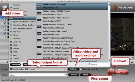 final cut pro quicktime conversion hd video tips how to convert panasonic hc v750 avchd to