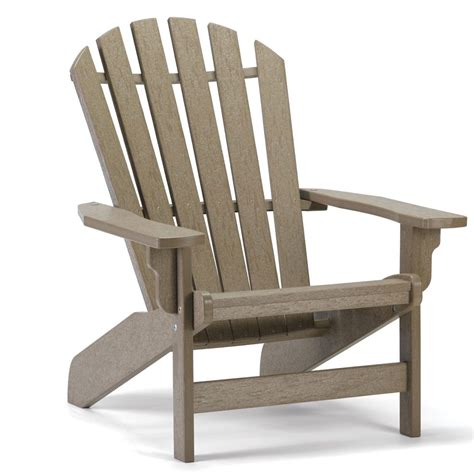 adirondack chair coastal adirondack chair breezesta sku brz coastlchair k