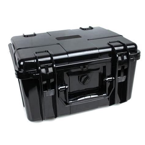 Tmc Set Tas Bag Box Kotak Gopro Xiaomi Yi sunsky tmc hr333 waterproof layer underwater for gopro hero4 session 4 3 3