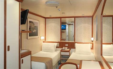 Cruise Interior Room by Sun Princess Cruise Ship Facilities Princess Cruises