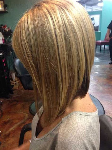 2015 inverted bob hairstyle pictures 25 inverted bob haircuts bob hairstyles 2015 short