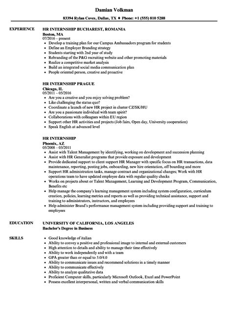 hr representative sle resume ge security officer cover