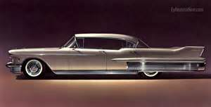 1958 Cadillac Fleetwood 1958 Cadillac For Sale Craigslist Autos Post