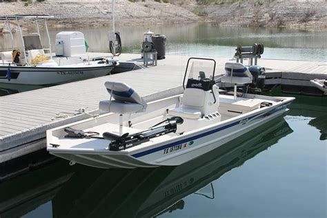 18 foot bass boat 18 foot bass boat amistad