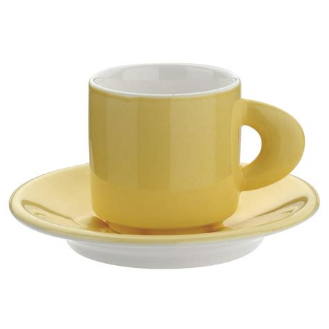 Coffee Cup With Saucer coffee saucer related keywords coffee saucer