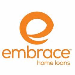 embrace home loans payment embrace home loans easternshoreehl