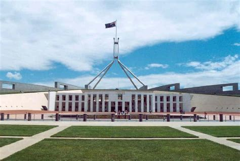 buying a house in canberra government rebates