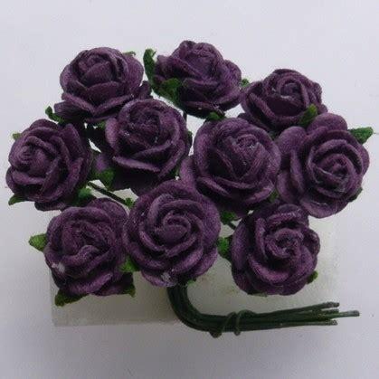 de laares bloemen es prijs rozen 15mm bloemen webshop welkom