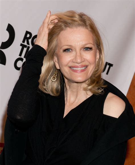 diane sawyer diane sawyer to return to abc world news closer weekly