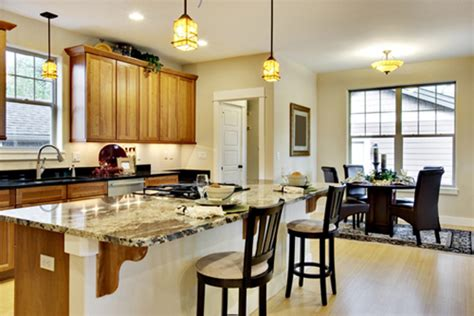 Remodeling A Kitchen In Steps Where To Start Kitchen Art When Remodeling A Kitchen Where To Start