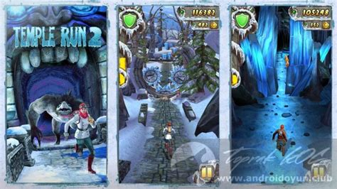 temple run 2 v1 11 2 mega apk android oyun club