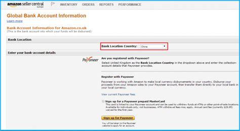 correspondent bank details bank details uk 7 gbp