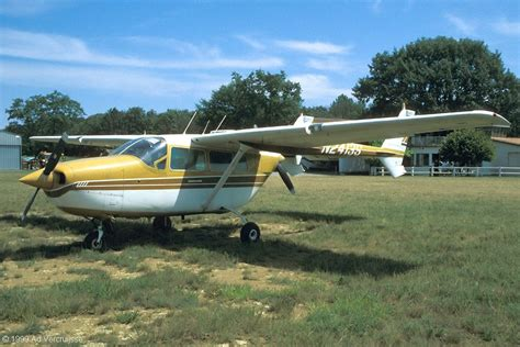 cessna skymaster 336 337 02 books cessna 337 skymaster pictures to pin on