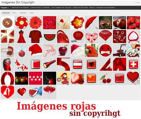 imagenes google sin derechos de autor im 225 genes por colores sin derechos de autor