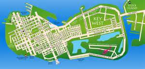 us map key west best key west helicopter tour air adventures