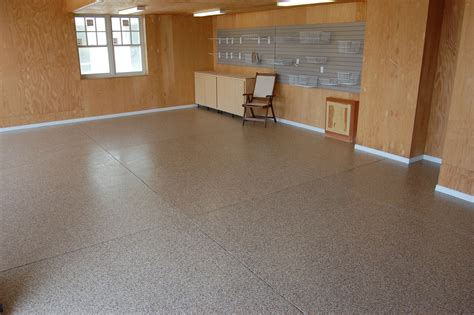 polyurea floor coating canada carpet vidalondon